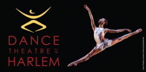 Cincinnati Arts Association Presents Dance Theatre Of Harlem