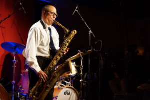 Jazz Great Gary Smulyan to Coach Hoff-Barthelson Music School Jazz Students