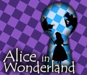 ALICE IN WONDERLAND Celebrates Opening Weekend At The Norvell