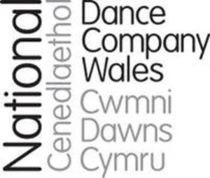 New Artistic Director Announced For National Dance Company Wales
