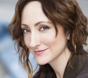 Bay Area Musicals' 2018 Fundraiser To Feature Tony Nominee Carmen Cusack