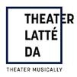 Theater Latté Da Extends Performances Of FIVE POINTS
