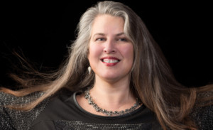 Old Mill Toronto's Jazz Series Presents Brenda Lewis