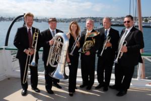 Westwind Brass Announces 2018 Summer Brass Workshop