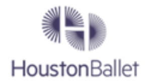 Houston Ballet Presents DON QUIXOTE