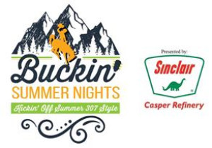 Eli Young Band Scheduled As Finale Of Buckin' Summer Nights 2018