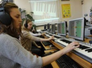 One Of The Oldest Universities In Russia Endorses The COMPUTER GAME