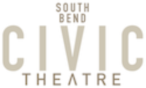 THE NERD Premieres 5/4 At South Bend Civic Theatre