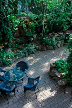 6th Annual LIC Arts Open Garden Party Announced