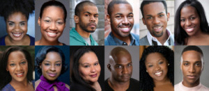 The Lyric Stage Announces THE WIZ Cast And Creative Team