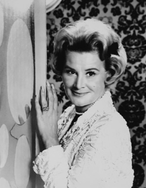 Estate Of Legendary Rose Marie Finds A Home In The National Comedy Center