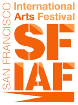 San Francisco Native Aloysia Gavre Returns To San Francisco