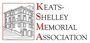 Announced: Winners Of The Keats-Shelley Prize 2018