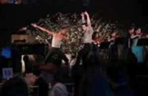 3rd Annual YoungArts Foundation Gala Raises More Than 700k For Emerging Artists