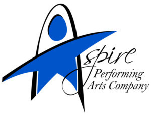 Aspire PAC Announces Summer 2018 Auditions
