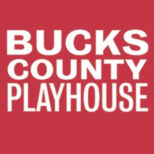 Bucks County Playhouse Opens Season With AN ACT OF GOD