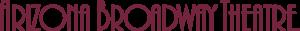 Arizona Broadway Theatre Presents 100th Production MARY POPPINS