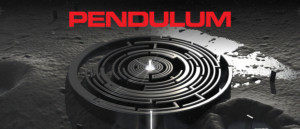 Pendulum Confirm First Australian Live Shows In 8 Years!