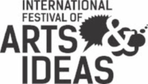 Programming Announced for 2018 INTERNATIONAL FESTIVAL OF ARTS & IDEAS