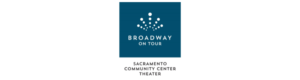 Announcing The 2018-19 Broadway On Tour Season At The Community Center Theater