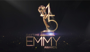 45TH ANNUAL DAYTIME CREATIVE ARTS EMMY AWARDS