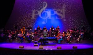 North Charleston POPS! Announces 2018-2019 Season
