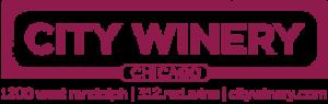 City Winery Riverwalk Hosts Free Beastie Boys Tribute