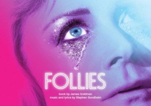 Special Presentation of FOLLIES Announced at the Players