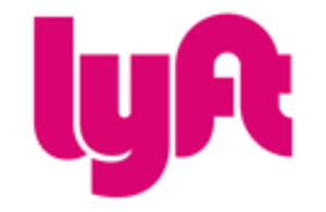 Lyft And The Woodruff Arts Center Partner Up To Put Atlanta Arts & Culture 'In The Spotlight'