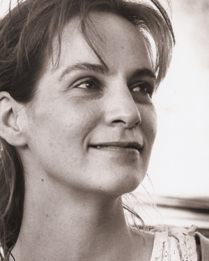 Actor Amanda Plummer Is Guest Of Honor at Provincetown Gala