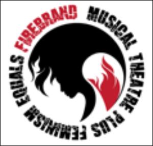Firebrand Theatre Announces 2018-19 Season