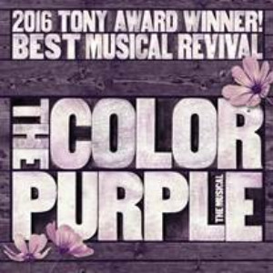 THE COLOR PURPLE Tickets Go On Sale Next Week