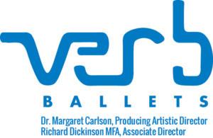 VERB BALLETS Returns To DanceWorks 2018