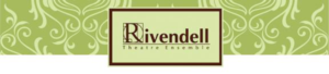 Rivendell Announces Extension of THE CAKE