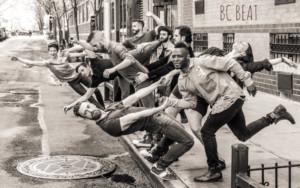 BC Beat Announces Choreographers From Tony Nominated Shows