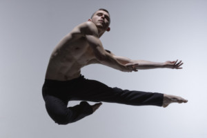 Ballet BC Launches 2018/19 Season
