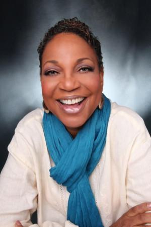 The RRazz Room Presents Comedian Karen Williams 5/12