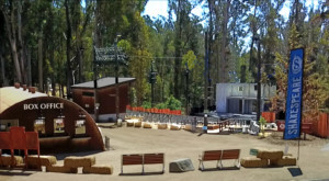 Tickets Go On Sale For Santa Cruz Shakespeare 2018 Summer Festival