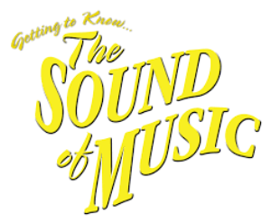 HCTO To Produce Getting To Know...THE SOUND OF MUSIC