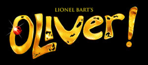 Musical Theatre West Announces 2018-19 Season