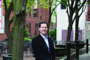 York Symphony Orchestra Presents American Classics