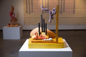 Dallas Art Fair Announces 11th Edition
