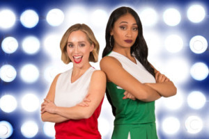 Australian Premiere Of The Broadway Hit BRING IT ON THE MUSICAL! Announced