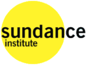 Announcing: Sundance Institute At Sundown Presented By Acura