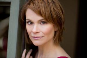 Bridge Initiative Co-founder Tracy Liz Miller Departs