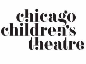 Chicago Children's Theatre Announces 2018-19 Season