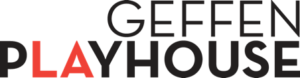 The Geffen Playhouse Announces BACKSTAGE AT THE GEFFEN Auction