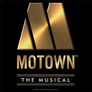 MOTOWN THE MUSICAL Returns For Final Engagement At The Fisher Theatre