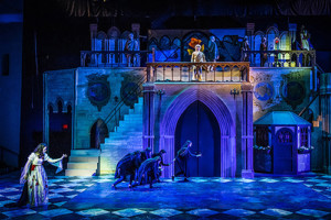 Upper Darby Summer Stage Announces 43rd Season