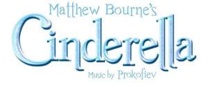 New Adventures Announce International Dates For Matthew Bourne's CINDERELLA